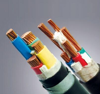 电缆 接线 线 403_380